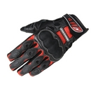 ROUGH & ROAD Protection tourer leather glove