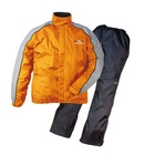 ROUGH & ROAD Riding Gear / Apparels (646)