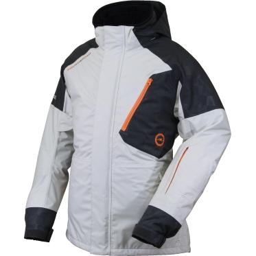 Dual tex保暖外套