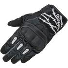 【ROUGH&ROAD】防風防護手套