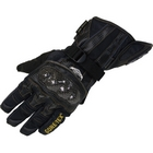 ROUGH & ROAD Gore - Tex ( R ) ProtectionWinter glove