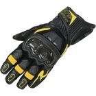 【ROUGH&ROAD】防護旅行冬季 手套
