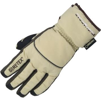 GORE-TEX(R)冬季手套