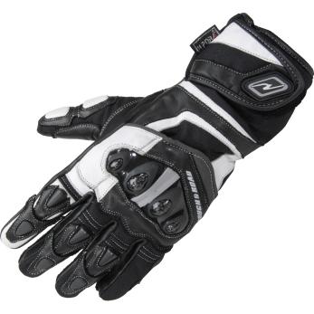 防寒冬季防護手套