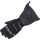 【ROUGH&ROAD】冬季保管手套