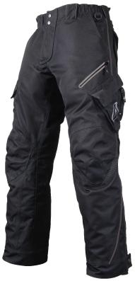 全候型道路用冬季褲