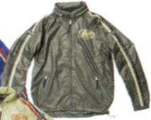 輕量尼龍外套
