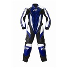 SPARK Racing mesh suit