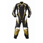 スパーク:SPARK/レーシングメッシュスーツ