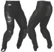 【GREEDY】內穿防護褲 - 「Webike-摩托百貨」