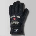 【YELLOW CORN】冬季手套