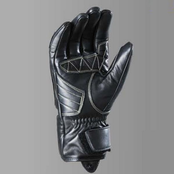 【YELLOW CORN】冬季手套 - 「Webike-摩托百貨」