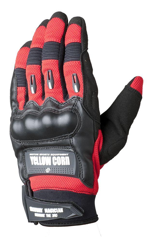 YG-200 手套