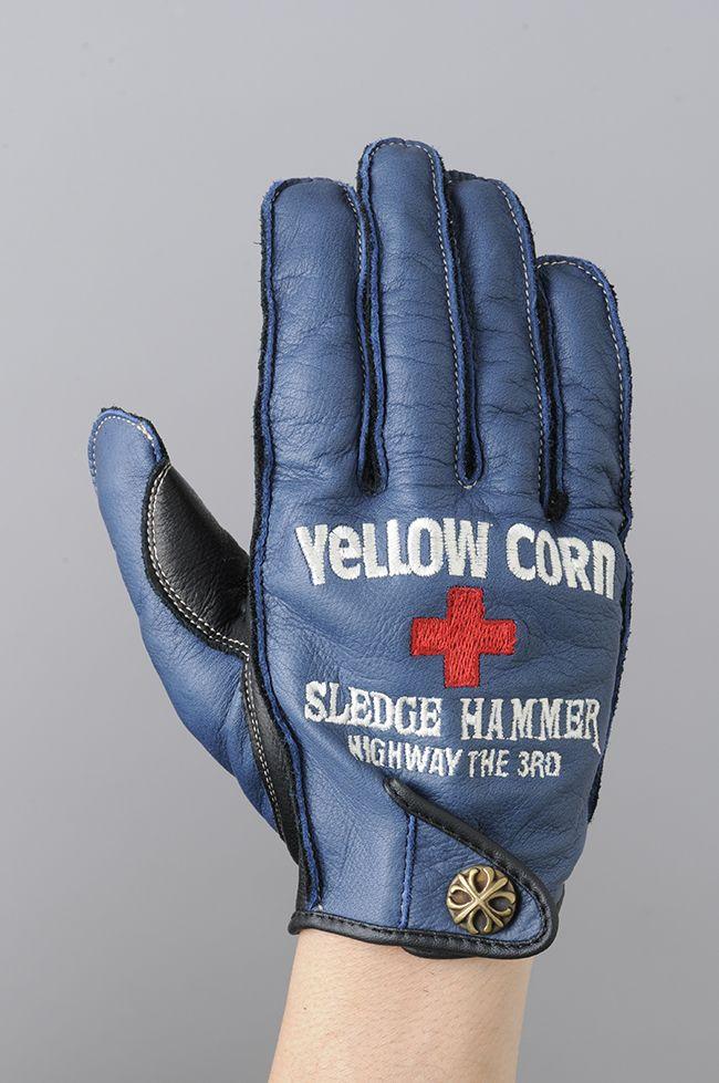 YG-211 手套