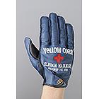 【YELLOW CORN】 YG-211 手套