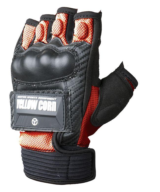 YG-212S 半指手套