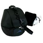 クシタニ:KUSHITANI/ヘルメットバッグ