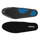 KUSHITANI Fit inner sole