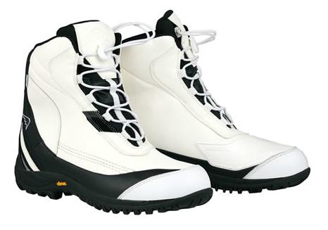 One 防水鞋