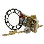 【DRC】EK鏈條齒盤套件 - 「Webike-摩托百貨」