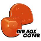 TWIN Air:ツインエア/エアボックスカバー