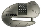LUMA:ルーマ/マッチ903