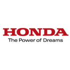HONDA Head Cover Bolt