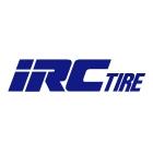 IRC/MCチューブ