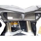 【Sasaki Sports Club】鈦合金機油冷卻器護罩