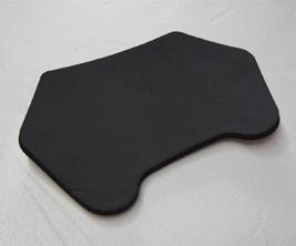 通用型坐墊泡棉
