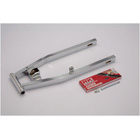 BEAMS LongSwing arm