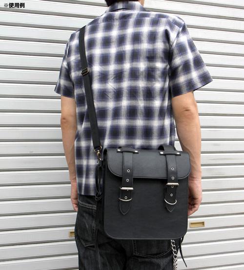 【EASYRIDERS】肩背帶 - 「Webike-摩托百貨」