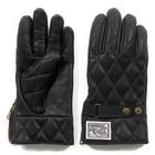 【BREDGE】Diagonal手套