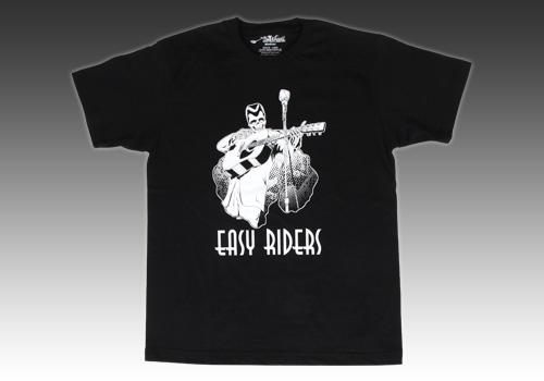 EROriginal T恤【ERS35】
