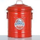 【EASYRIDERS】【DULTON】Baby garbage can 垃圾桶造型置物罐