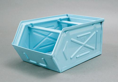 【DULTON】零件盒