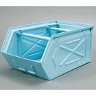 【EASYRIDERS】【DULTON】零件盒
