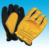 G-ER02 手套