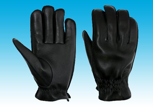 G-ER04 手套
