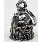 【EASYRIDERS】Guardian bell 鑰匙圈