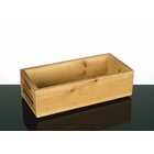 【EASYRIDERS】【DULTON】木盒