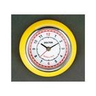 【EASYRIDERS】【DULTON】廚房時鐘 (附磁鐵)