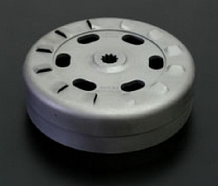 強制空冷輕量離合器蓋(碗公)