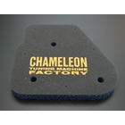Chameleon Factory Performance filter
