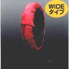 【Chameleon Factory】Performance 暖胎毯17吋胎専用