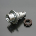 【Chameleon Factory】強化型汽油壓力調節閥