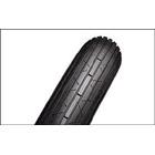 BRIDGESTONEブリヂストン/ACCOLADE AC03 【100/90-19 57H】 アコレード タイヤ