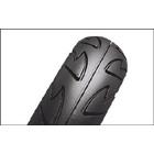 【BRIDGESTONE(普利司通)】HOOP B01 【3.00-8 26J W】 輪胎