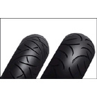 ブリヂストン:BRIDGESTONE/BATTLAX RADIAL BT021