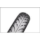 【BRIDGESTONE(普利司通)】BATTLAX BT390 【3.50-8 46J】 輪胎